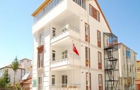 Bursa Nilüfer Rehabilitasyon Merkezi ihalesi yarın!