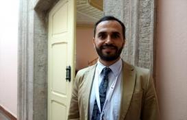 2. Uluslararası İslami Mimari Mirası Konferansı'nda neler konuşuldu?
