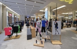 Boyner, Kuzu Effect AVM'de mağaza açtı!