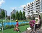 Sultanbeyli İlkbahar Rezidans kroki!