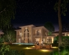 Büyükçekmece Batı Mahal villalarının yüzde 40'ı satıldı!