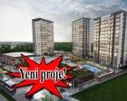 İzmir Marka 333 projesinde 148 bin TL'den başlayan fiyatlarla!