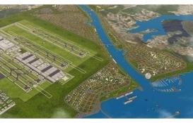 Kanal İstanbul için ihale yapılacak mı?