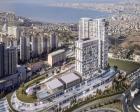 Beykent Avenue İstanbul proje fiyatları!