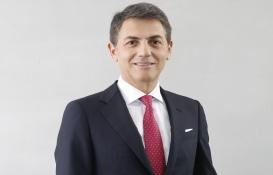 STFA Yatırım Holding'in yeni icra başkanı Aslan Uzun olacak!