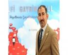 Bursa'da gayrimenkul fiyatları yükseliyor!