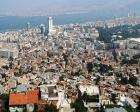 Türkiye'de Kasım ayında 106 bin 8 konut satıldı!