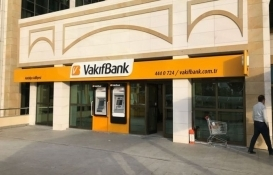 VakıfBank güncel konut kredisi kampanyaları!