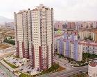 TOKİ'den Ankara'ya 78
