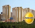 TOKİ Ataşehir Şerifali projesi için başvurular başlıyor!
