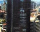 2001 yılında Fransız Le Meridien, Tat Towers'a talip olmuş!