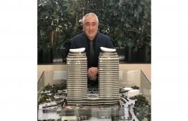 Bilge Özdemir, Acarlar Şirketler Topluluğu Pazarlama Ve Satış Grup Başkanı oldu!