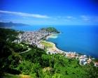 Giresun Kent Konseyi'nden turizmi geliştirme önerileri!