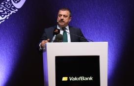 Mehmet Emin Özcan: Faizler düşüyor!