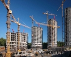 Emlak vergisinde inşaat maliyet bedelleri 2018!