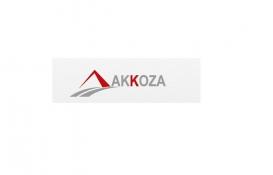 Akkoza İnşaat Taahhüt konkordato talep etti!