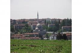 İstanbul Tozkoparan için riskli alan kararı!