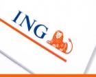 ING Bank'tan düşük faizli mortgage kampanyası!