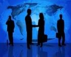Wegoturkey Gayrimenkul İnşaat Seyahat Arıcılık Hizmetleri İthalat İhracat Dış Ticaret Limited Şirketi kuruldu!