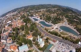 Tuzla Belediyesi'nden 6.2 milyon TL'ye satılık akaryakıt istasyonu!