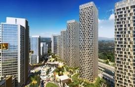 Merkez Ankara projesi güncel fiyat listesi 2020!