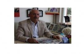 Gaziantep-Nurdağı karayolu sorunu meclis gündeminde!