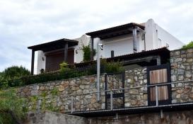 Bodrum Belediyesi'nden Yılmaz Özdil'in Bodrum'daki villasına ilişkin açıklama!