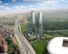 Eroğlu Skyland İstanbul ödeme planı fırsatı!