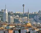 Ankara'daki çevre projelerinin toplu açılışı gerçekleşti!
