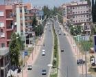 Antalya Döşemealtı'na sosyal