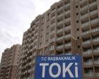 TOKİ'den ev sahibi olmak isteyen emeklilere son çağrı!