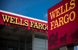 Wells Fargo'ya 1 milyar dolarlık araç ve konut kredisi cezası!