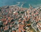 Selimpaşa-Kavaklı-Ortaköy-Tem Güneyi nazım imar planı askıda!