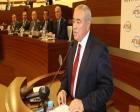 Davut Çetin: Antalya'da yıkım başlamalı!