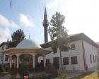 Çorum'daki Tarihi Velipaşa Cami açıldı!