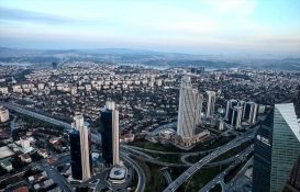 İstanbul Ofis Piyasası'nda son durum ne?