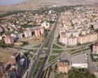 Elazığ'ın gelecek vaat eden sektörleri!