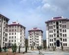 TOKİ Erzurum Aşkale başvuru tarihi!