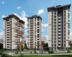 Çekmeköy 216 Koru Plus Evleri fiyat!