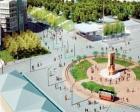 Taksim Meydanı düzenleme projesi ne zaman başlayacak?