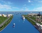 Kanal İstanbul projesinde çalışmalar ne zaman başlayacak?