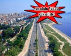 İstanbul'da ev fiyatları en çok Maltepe ve Üsküdar'da arttı!
