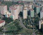 İstanbul Kağıthane 'de satılık arsa: 103 bin 400 liraya!