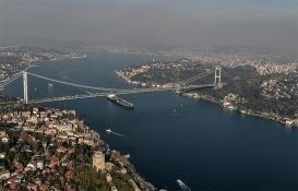 İstanbul depreme ne kadar hazır?
