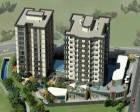 216 Rezidans'ta fiyatlar 212 bin TL'den başlıyor!