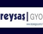 Reysaş GYO 2014 kar dağıtım tablosunu yayınladı!