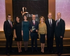 GYODER'e 'Sign of The City Awards'tan özel ödül!