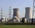 Japonlar Sinop'ta nükleer santral kuracak!