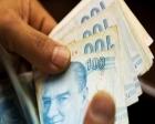 Vergi borcu yapılandırma ödeme planı 2015!