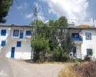 Sivas Gölova'da Örnek Köy inşa edildi!